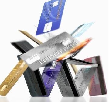 招商银行信用卡临时额度提升方法_a